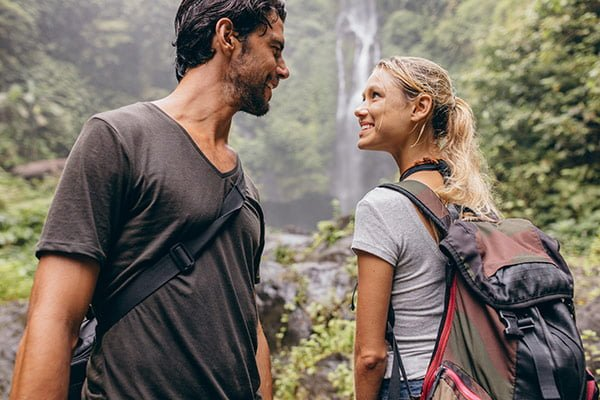 romantic-young-couple-together-on-hike